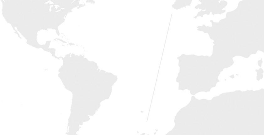 mapa-oficinas-footer-3